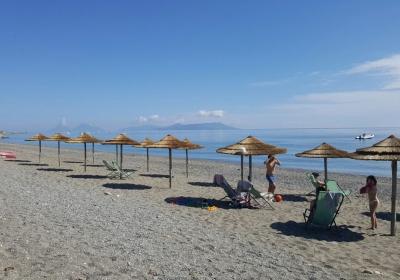 Villaggio Turistico Residence Il Cicero
